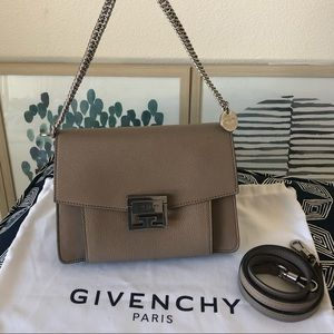 Givenchy GV3 small
